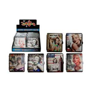 Assorted Marilyn Case holds-18